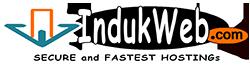 IndukWeb Hosting